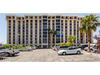 View 3930 University Center Dr # 202 Las Vegas NV