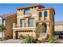View 10139 Eagle Haven St Las Vegas NV