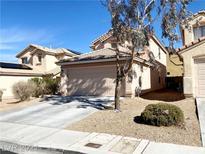 View 6726 Broadacres Ranch St Las Vegas NV