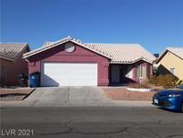 View 3841 Blairmoor St North Las Vegas NV