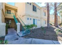 View 5155 Tropicana Ave # 2185 Las Vegas NV