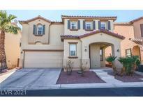 View 9381 Fort Bayard Ave Las Vegas NV