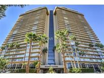 View 3111 Bel Air Dr # 5A Las Vegas NV