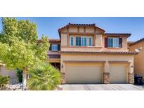 View 126 Pettswood Dr Henderson NV