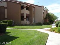 View 5055 Hacienda # 1035 Las Vegas NV
