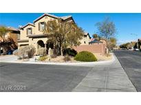 View 7124 Las Colinas Ave Las Vegas NV