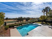 View 2004 Glenview Dr Las Vegas NV
