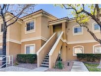 View 10525 Pine Glen Ave # 203 Las Vegas NV