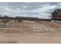 View 5520 Bonita Park Ct Las Vegas NV