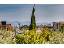 View 9101 Alta Dr # 11 Las Vegas NV