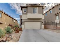 View 5057 Piney Summit Ave Las Vegas NV