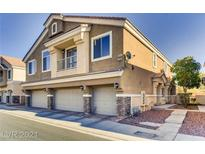 View 6724 Lavender Lilly Ln # 1 North Las Vegas NV