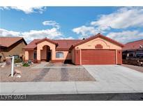 View 528 Casa Del Norte Dr North Las Vegas NV