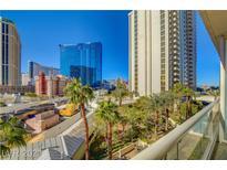 View 145 Harmon Ave # 305 Las Vegas NV