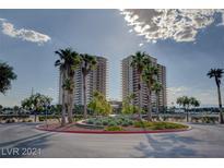 View 8255 S Las Vegas Bl # 912 Las Vegas NV