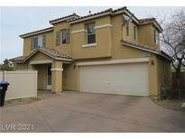 View 9192 Starling Wing Pl Las Vegas NV