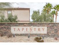 View 9065 Hanging Tapestry Ct Las Vegas NV