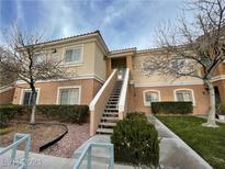View 10500 Pine Pointe Ave # 105 Las Vegas NV
