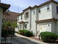 View 1525 Spiced Wine Ave # 10101 Henderson NV