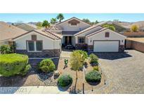 View 9323 Column Cactus St Las Vegas NV