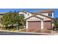 View 10108 Amana Oaks Ave Las Vegas NV