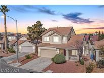 View 540 Pomerol Ave Las Vegas NV