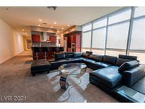 View 4575 Dean Martin Dr # 300 Las Vegas NV