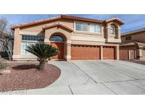 View 2708 Cricket Hollow Ct Henderson NV