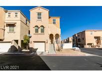 View 10624 Yarrow Root Ct Las Vegas NV