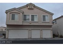 View 6454 Saddle Up Ave # 103 Henderson NV