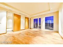 View 3750 S Las Vegas Bl Bl # 3610 Las Vegas NV
