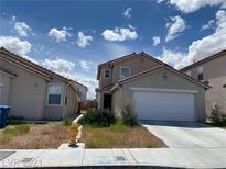View 6401 Eldorado Las Vegas NV