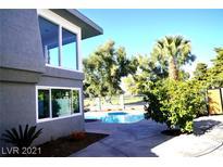 View 956 Vegas Valley Dr Las Vegas NV