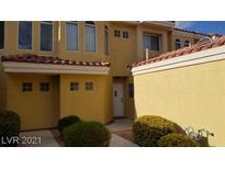 View 9262 Casa Christina Ln Las Vegas NV