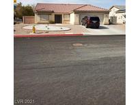 View 5201 Anneke Way North Las Vegas NV