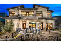 View 10767 Patina Hills Ct Las Vegas NV