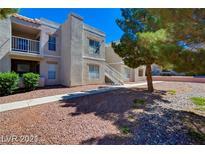 View 6800 Lake Mead Bl # 2079 Las Vegas NV