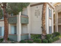 View 7107 Durango Dr # 113 Las Vegas NV