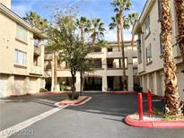 View 7115 Durango Dr # 307 Las Vegas NV
