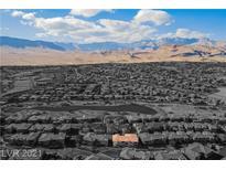 View 11280 Granite Ridge Dr # 1032 Las Vegas NV