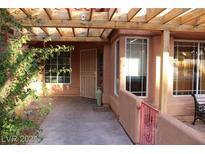 View 4516 Inez Dr Las Vegas NV