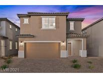 View 6094 Beavertail Hill Ave # Lot 131 Las Vegas NV