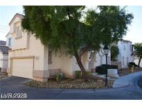 View 4807 Leadership Ct North Las Vegas NV