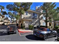 View 7189 Durango Dr # 201 Las Vegas NV