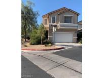 View 9441 Milkweed Canyon Ave Las Vegas NV