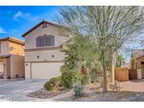 View 3729 Pecos Park Ave North Las Vegas NV