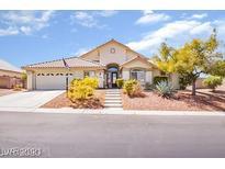 View 6805 Ancestral Hills Ln Las Vegas NV
