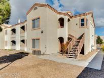 View 4655 Gold Dust Ave # 207 Las Vegas NV