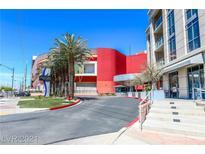 View 200 Sahara Ave # 3701 Las Vegas NV