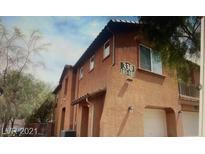 View 330 Kensington Palace Ave # 3 North Las Vegas NV